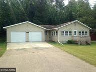720 Pleasant Avenue Akeley MN, 56433