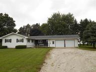 3710 Smiths Crossing Freeland MI, 48623