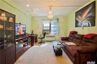 26-16 Union St 1b Flushing NY, 11354