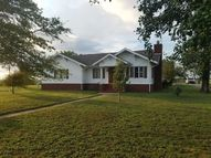 28342 State Highway B Holcomb MO, 63852