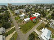 605 Ocean Blvd Unit: 1 Carolina Beach NC, 28428