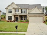 2696 Dunlin Drive Indian Land SC, 29707