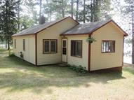 6803 Indian Trail Lane Pine River MN, 56474