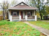 2143 North Benton Avenue Springfield MO, 65803