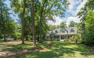 5 Ridge Road Beaufort SC, 29907