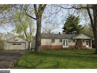 147 Demont Avenue E Little Canada MN, 55117
