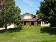 2514 Ouail Ridge Drive Burlington IA, 52601