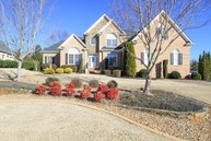 123 Rivendell Dr Anderson SC, 29621