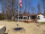 2562 S County Line Road W Coal City IN, 47427