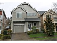 1751 Sw Wright Pl Troutdale OR, 97060