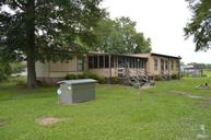 1760 Pine Valley Dr  Sw Supply NC, 28462