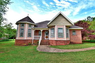 14631 Ridge Road Summerdale AL, 36580