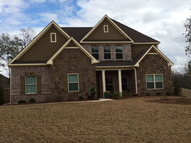 102 Red Cypress Run Midland City AL, 36350
