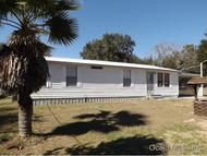 14400 Se 91st Terrace Summerfield FL, 34491