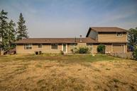 4530 South Fork Little Butte Creek Road Eagle Point OR, 97524