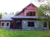 5897 Lonely Pine Dr Duluth MN, 55803