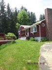 11 Norris Ave Monticello NY, 12701