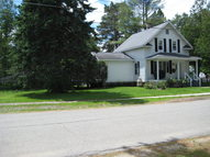 4 Woodrow Avenue Tupper Lake NY, 12986