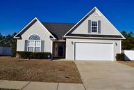 219 Fairfield Circle Raeford NC, 28376