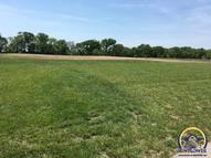 Lot 3 Block C Croco Rd Se Berryton KS, 66409