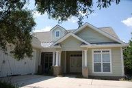 529 Retreat Lane Gulf Shores AL, 36542