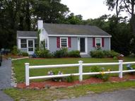 8 Bayberry Lane West Harwich MA, 02671