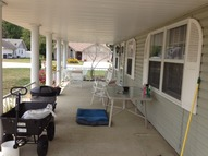 1272 Joway Ct. Upland IN, 46989