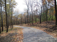 Lot 6 Thirty Foot Trail Rd. Oglesby IL, 61348