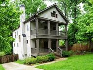 3342 Lawrence Street Scottdale GA, 30079