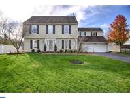 227 Balsam Ct Medford NJ, 08055