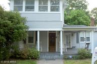 323 Marshall Avenue Colonial Beach VA, 22443