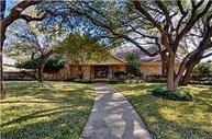 6873 Greenwich Lane Dallas TX, 75230