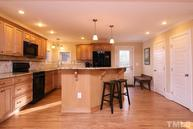 3007 Mayview Road Raleigh NC, 27607