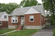 206 Sipple Avenue Baltimore MD, 21236
