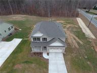106 Celo Knob Trail High Point NC, 27265