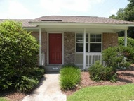1 Taft Street, Unit 106 Unit 106 Oakview Commons Beaufort SC, 29906