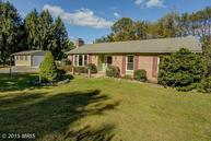 4112 Croftleight Court Jarrettsville MD, 21084