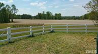 0 Stotts Mill Road Wendell NC, 27591