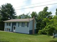222 Seminole Trail Road Buckhannon WV, 26201
