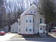 18 Bow St Franklin NH, 03235