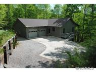 1995 Mckenzie Way South Old Fort NC, 28762