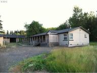26522 Hwy 36 Cheshire OR, 97419