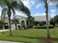 26638 Robin Way Bonita Springs FL, 34135
