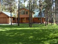 16897 Pony Express Way Bend OR, 97707