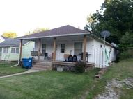 115 West Garfield Madison KS, 66860