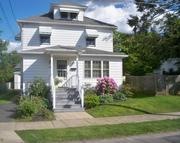 80 Atherton Ave Wyoming PA, 18644