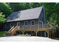 150 South Road Stowe VT, 05672