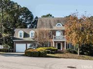 1004 Broyhill Hall Court Wake Forest NC, 27587