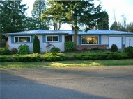 27105 211th Ave Se Covington WA, 98042