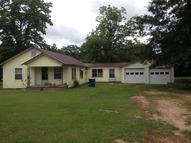 1470 Johnson Rusk TX, 75785